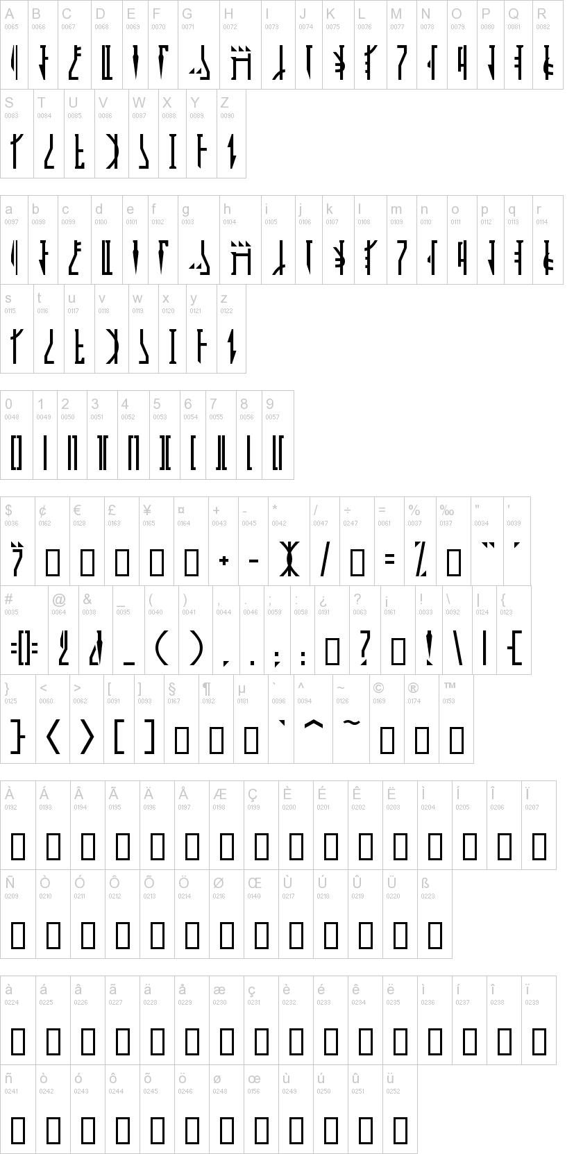 Mandalorian Font Dafont Com In 2020 Mandalorian Sketch Book Mandalore