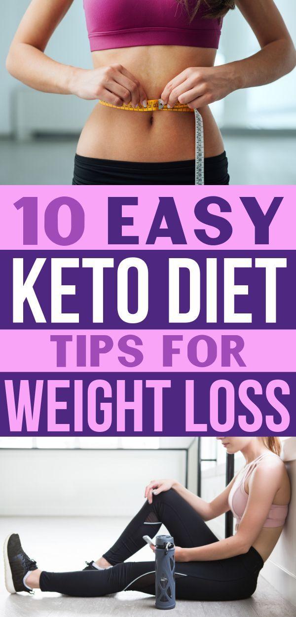 Photo of 10 einfache Keto-Diät-Tipps für Anfänger – Savvy Honey
