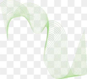 Green Abstract Lines Png Images Vector And Psd Files Free Abstract Lines Png Png Images