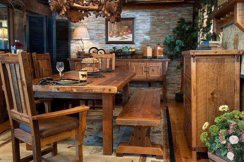 Perfect Green Mountain Furniture | Ossipee, NH
