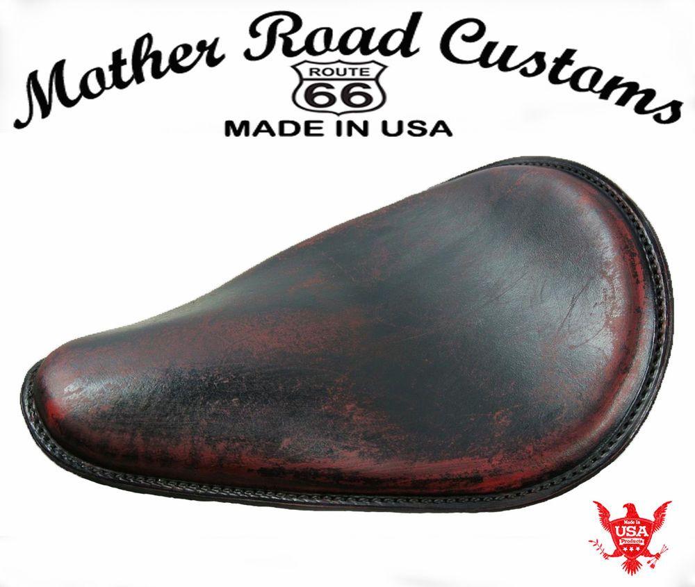 USA Black Red Distressed 10x13\