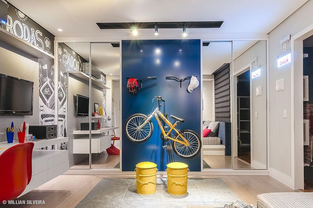 casa de lutador - Pesquisa Google  bedroom  Pinterest  좋은 아이디어