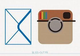 LA CARTUCHERIA: Imprimibles para Photocall
