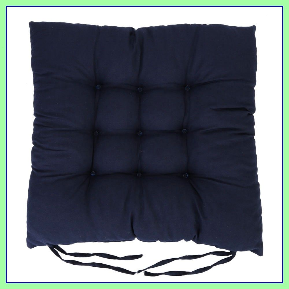 138 Reference Of Dining Chair Foam Cushion Replacement Foam Cushion Replacement Chair Seat Cushion Dining Chairs