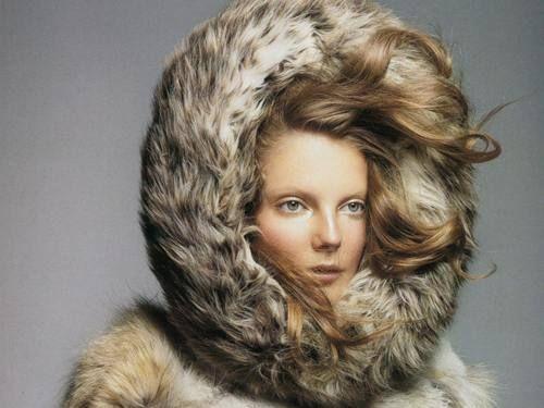 Mid-Winter Health and Beauty Do's