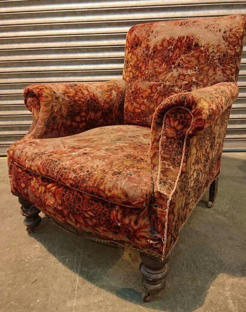 Kissen Sessel Sessel Clearance Teak Easy Chair Geschwungene Sessel Aqua Akzent Stuhl Big Sessel Stuhle Chair Reupholstery Victorian Armchair Armchair