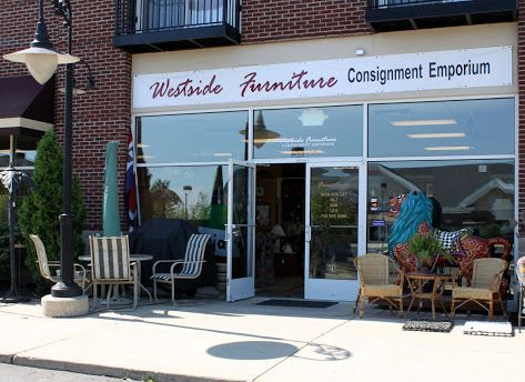 Mi Annarbor Westside Furniture Consignment Emporium 283 S Zeeb Rd Ann Arbor Hours Monday Saay 10 7 Sunday 12 5