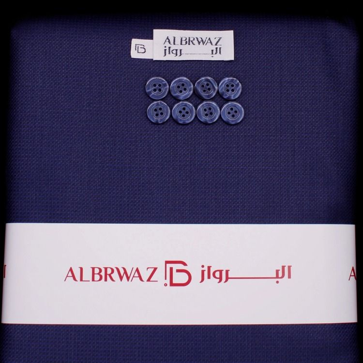 قماش البرواز 4448 Electronic Products Electronics