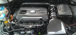DIY + Maintenance + Tips & Tricks - VW GTI MKVI Forum / VW Golf R