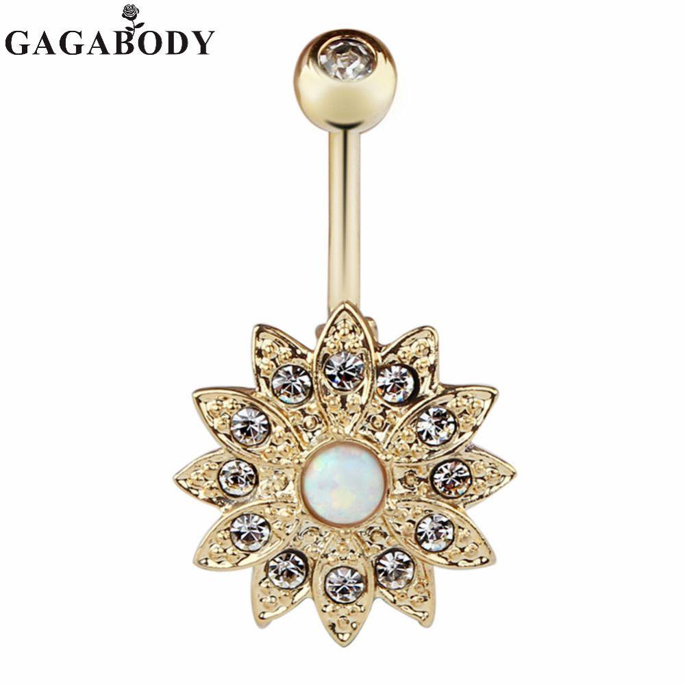 15++ Body piercing jewelry wholesale suppliers info