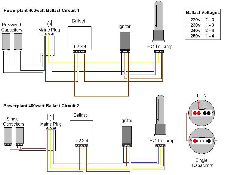 [DIAGRAM_1JK]  Osram Led Tube Wiring Diagram - bookingritzcarlton.info | Led tubes, Led  tube light, Led | Osram Ballast Wiring Diagrams |  | Pinterest
