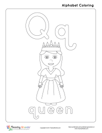 Pin by Sarah Hale on Ideas for Preschool Dept. | Coloring letters ...