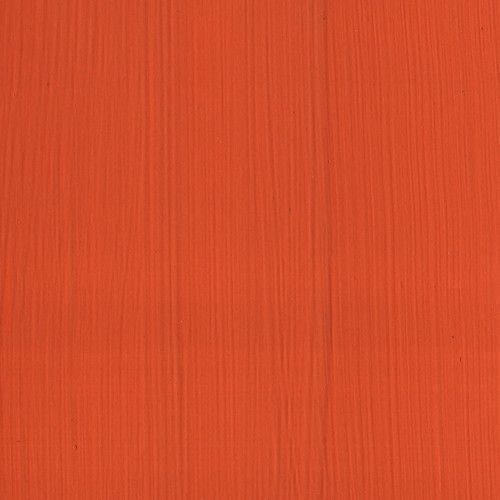 Blood Orange Paint Colors Sydney Harbour Company