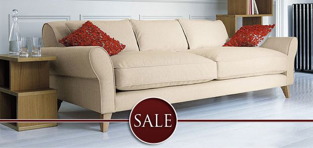 Perfect Couches For Sale Sofa U Inside Design Inspiration