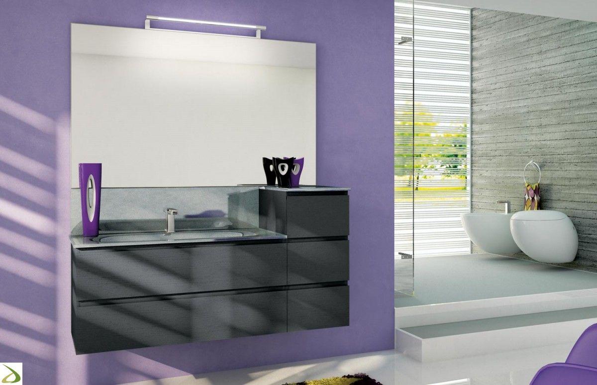 Bagno aurora arredo bagno moderno bagno moderno e bagni