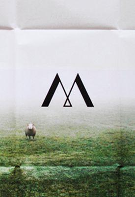 www.mainstudio.com