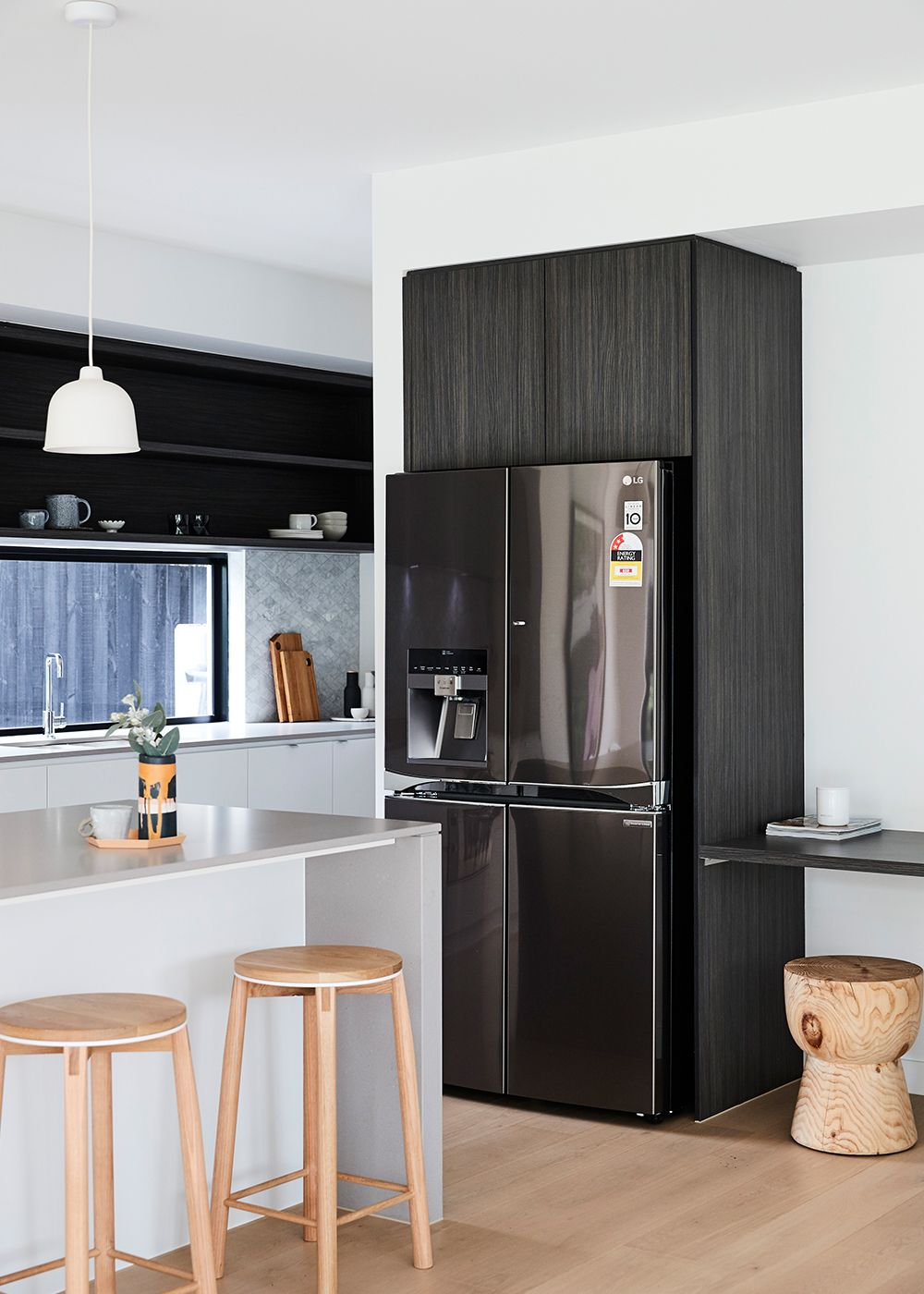 How To Create A State Of The Art Kitchen