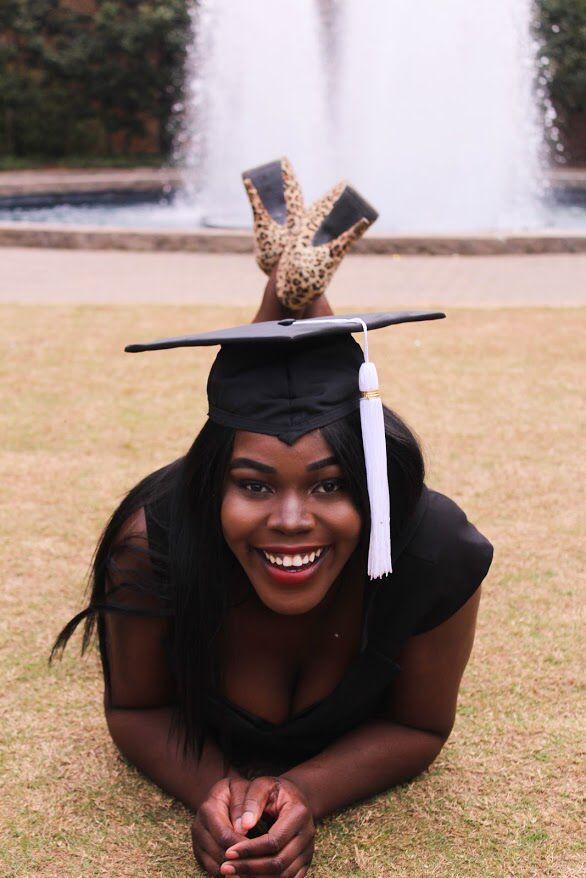 UGA University of Georgia graduation pictures | UGA | Pinterest ...
