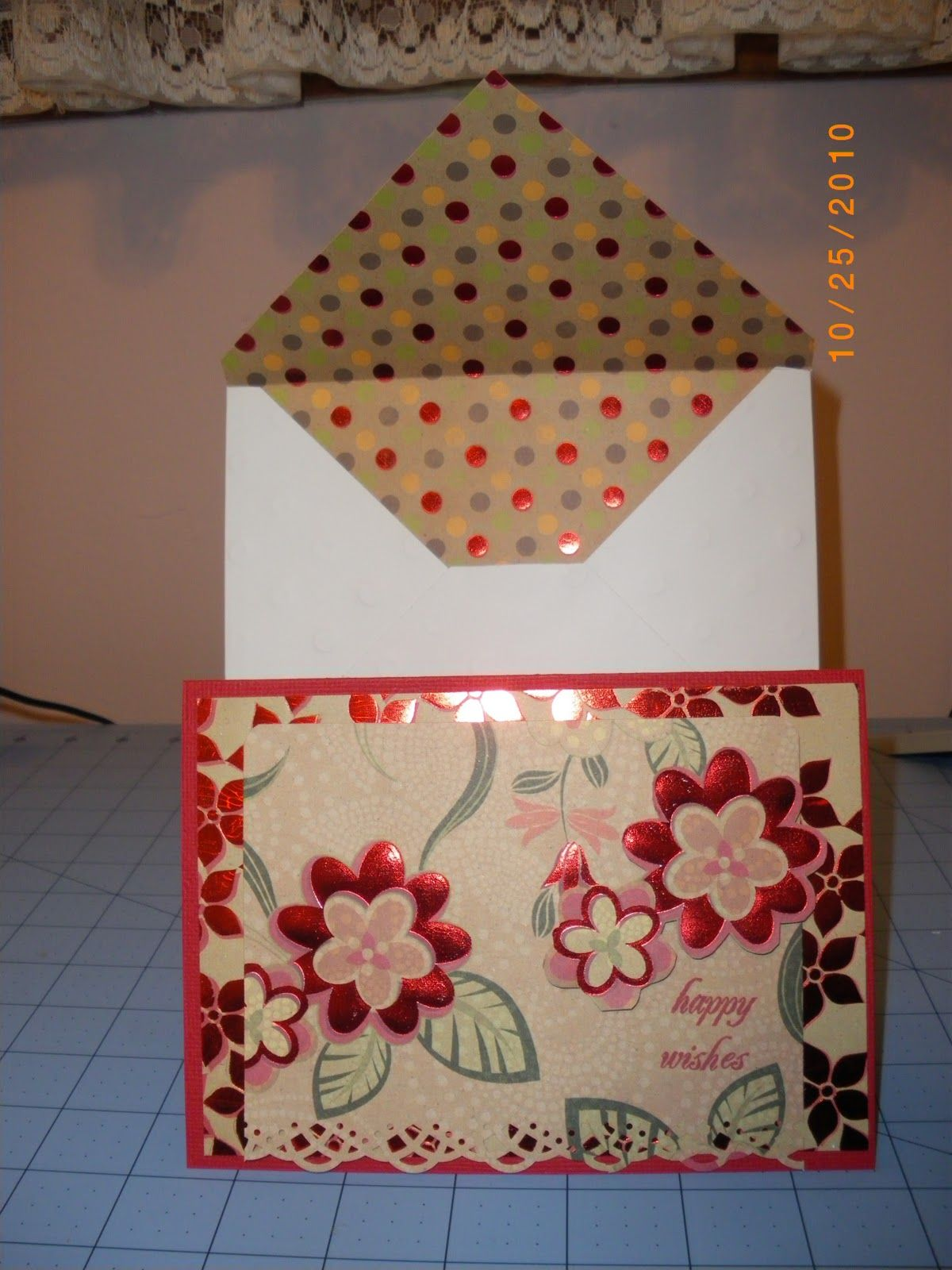 Very creative scrapbooking and card making ideas papercrafts very creative scrapbooking and card making ideas jeuxipadfo Images