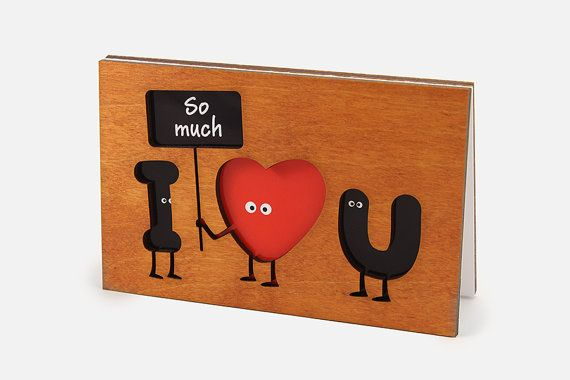 Funny love card i love you cards funny anniversary Сard card