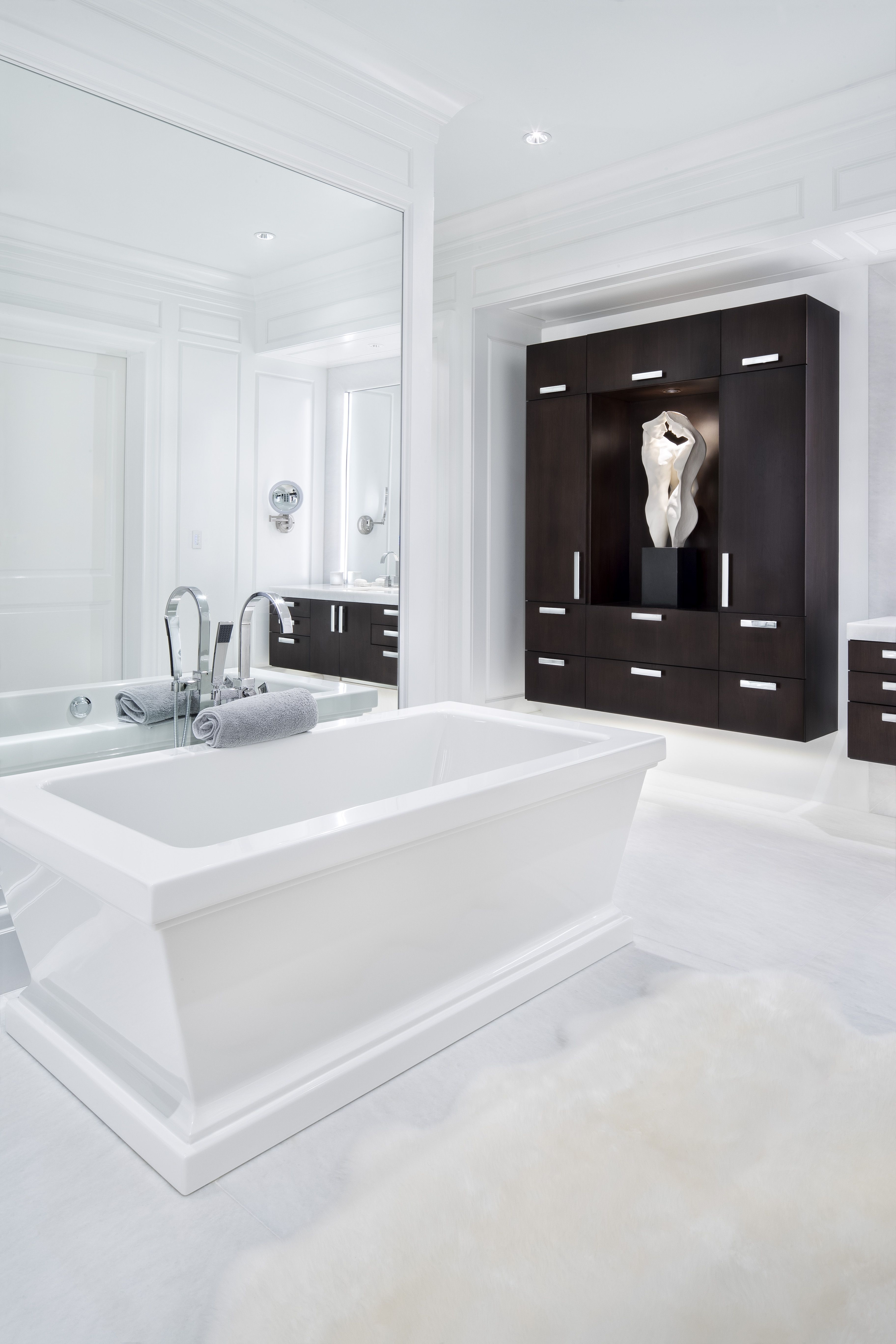 Pin By Jauregui Architect On Jauregui Bathrooms With Images