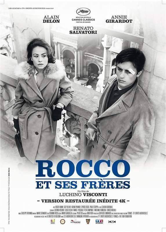 29 Visconti En Estado De Gracia Jose Manuel Campos Bonilla