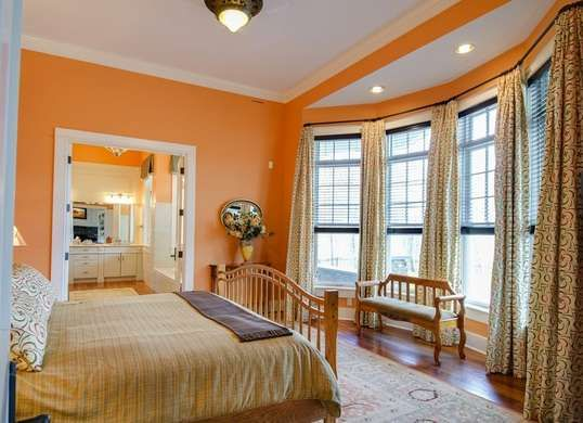 Bedroom Room Colors Carpetcleaningvirginia Com