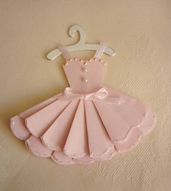 robe danseuse cartes pinterest robe danseuse