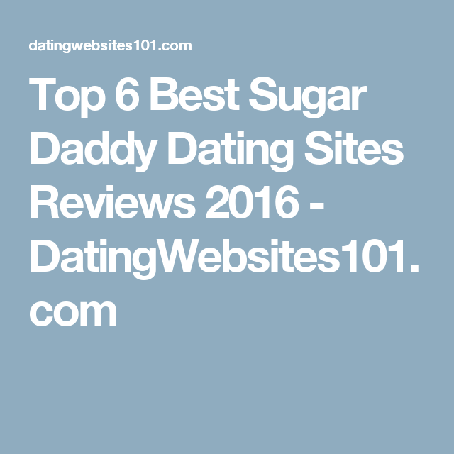 sugar daddy dating uk reviews Arrangement review: arrangementcom brings a new dating experience for sugar babes and sugar daddies looking for mutually beneficial relationships.