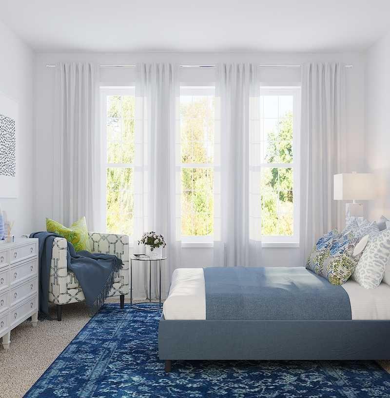 40 Best Bedroom Interior Design Ideas Havenly Interior Design Bedroom Interior Design Bedroom Design