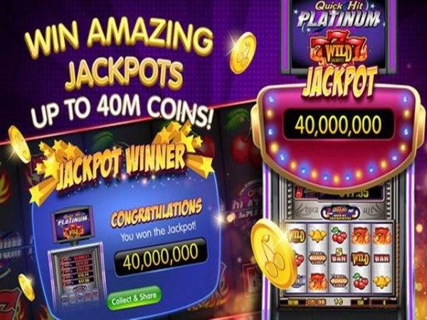 Royal88 slot casino
