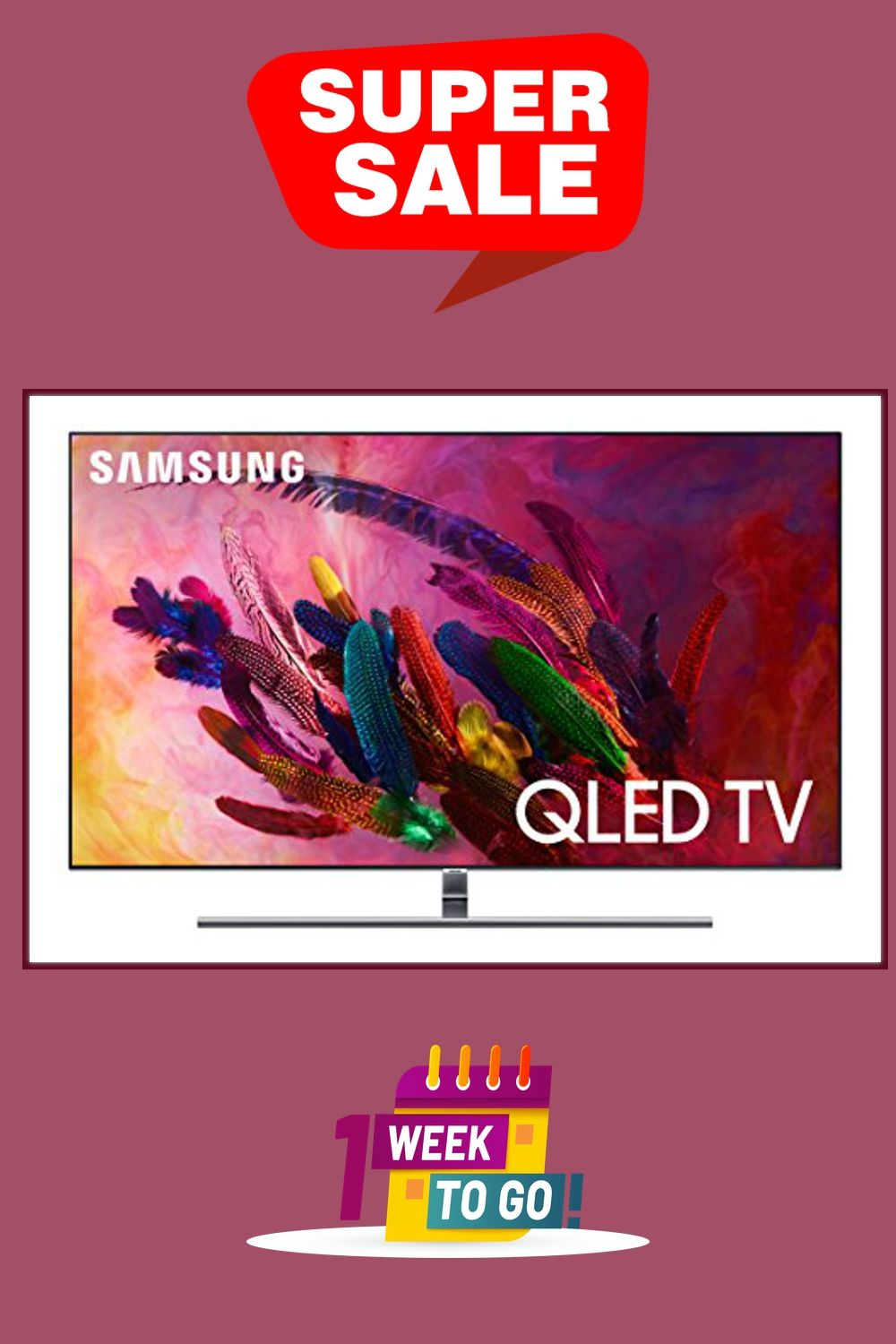 Top 4 Best Labor Day Oled Tv Deals Sale 2020 Grab Now Labor Day Deal In 2020 Oled Tv Tv Deals Tv