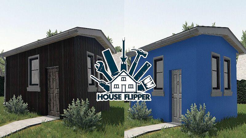 House Flipper Download Full Version Free