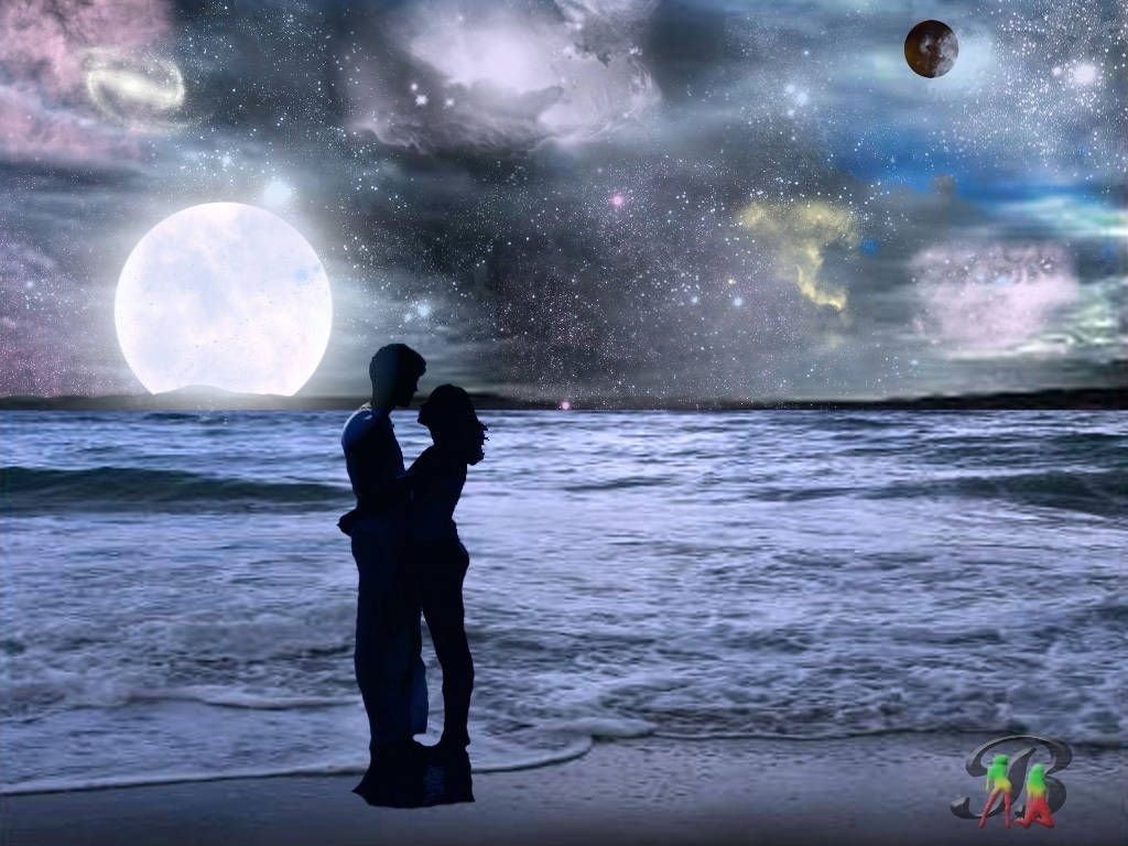 Wallpaper download karne - True Love Wallpapers Free Download Full Screensaver And Pictures