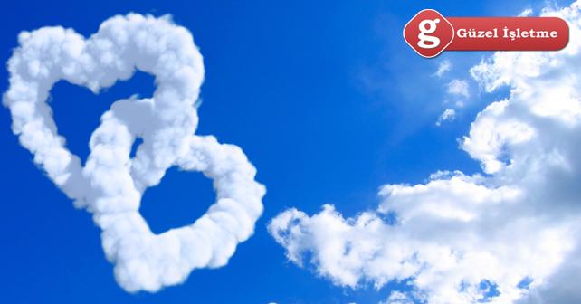 Gelecek Bulut Bilişim'de  Yüzyıllar önce tek bir mektubun bir şehirden diğer şehre ulaşması aylar sürerdi. Teknolojinin gelişmesi ile birlikte kara ve hava yolu taşımacılığı ortaya çıktı. Mesafeler kısaldı...