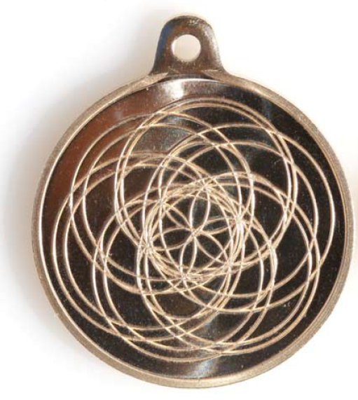 David sereda sun medallion pendants jewelry pinterest david sereda sun medallion pendants aloadofball Images
