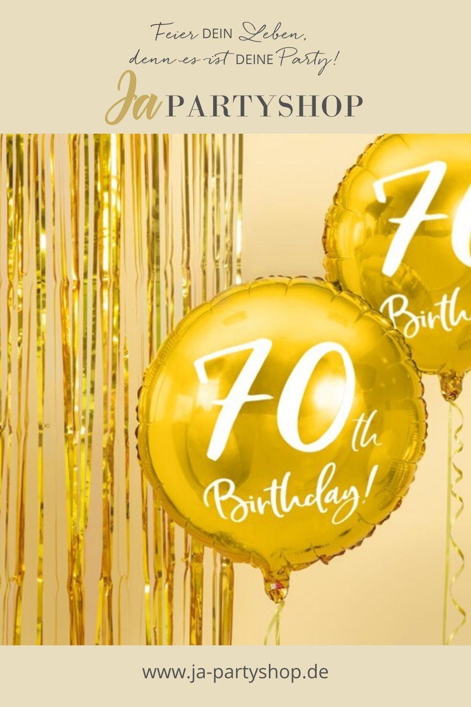 Geburtstag I Essen I Spiele I Kuchen I Basteln I Dekoration I Mitgebsel I Mottoparty I 30 Geburtstag I Runde Hochzeit Shop Hochzeit Accessoires Und Hochzeitsshop