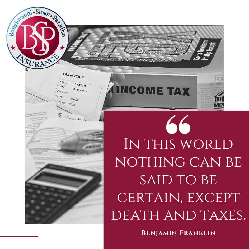 April 15 Taxday Quote Of The Day Tax Day Day