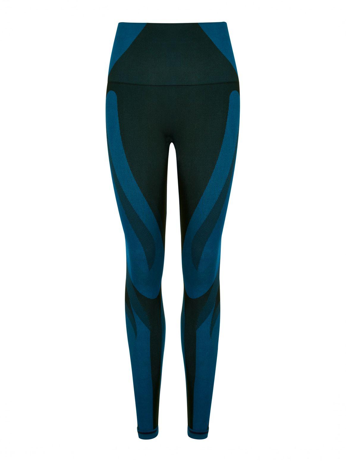 Activewear Fashercise Seasons Petrol All Leggings Lndr For Khaki K1xSqwya
