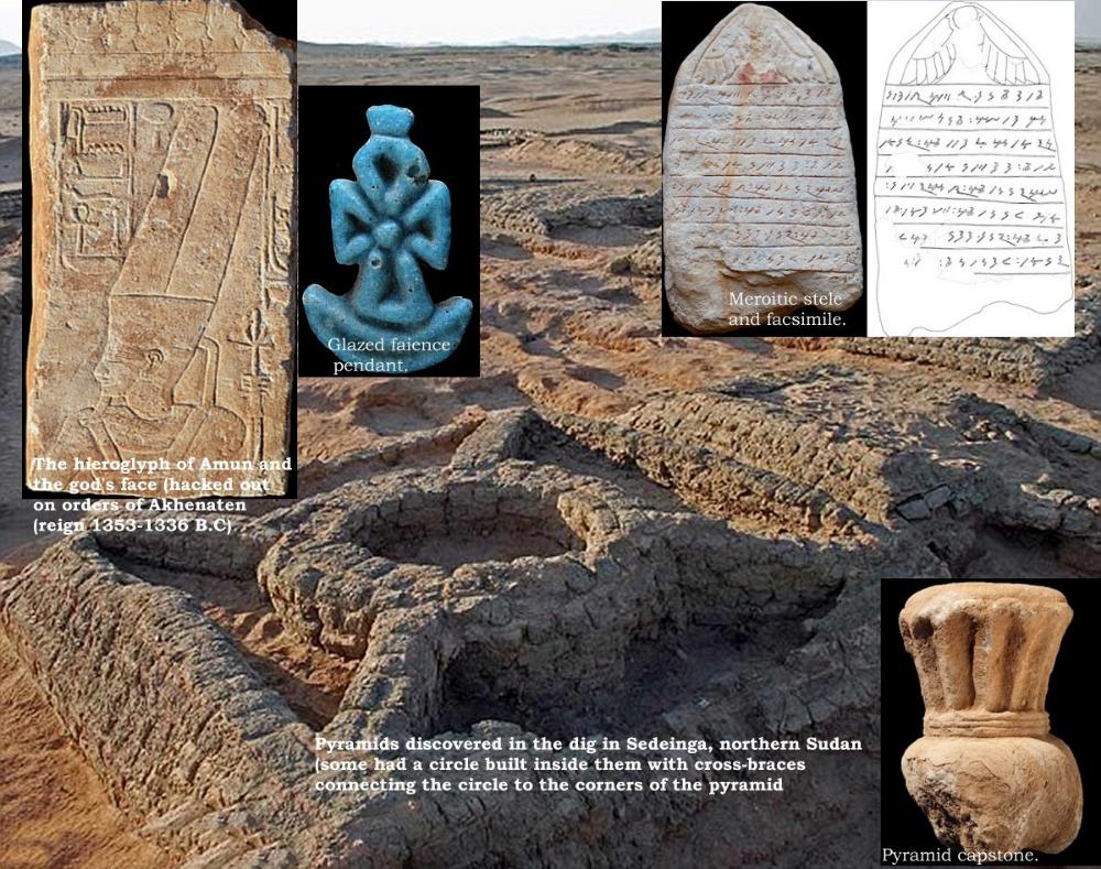 Pin By Jeudi Vision On Nile Valley Civilizations Necropolis Sudan Pyramids