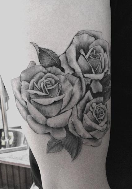 Dr Woo Dr Woo Tattoo Tattoos Tattoo Artists