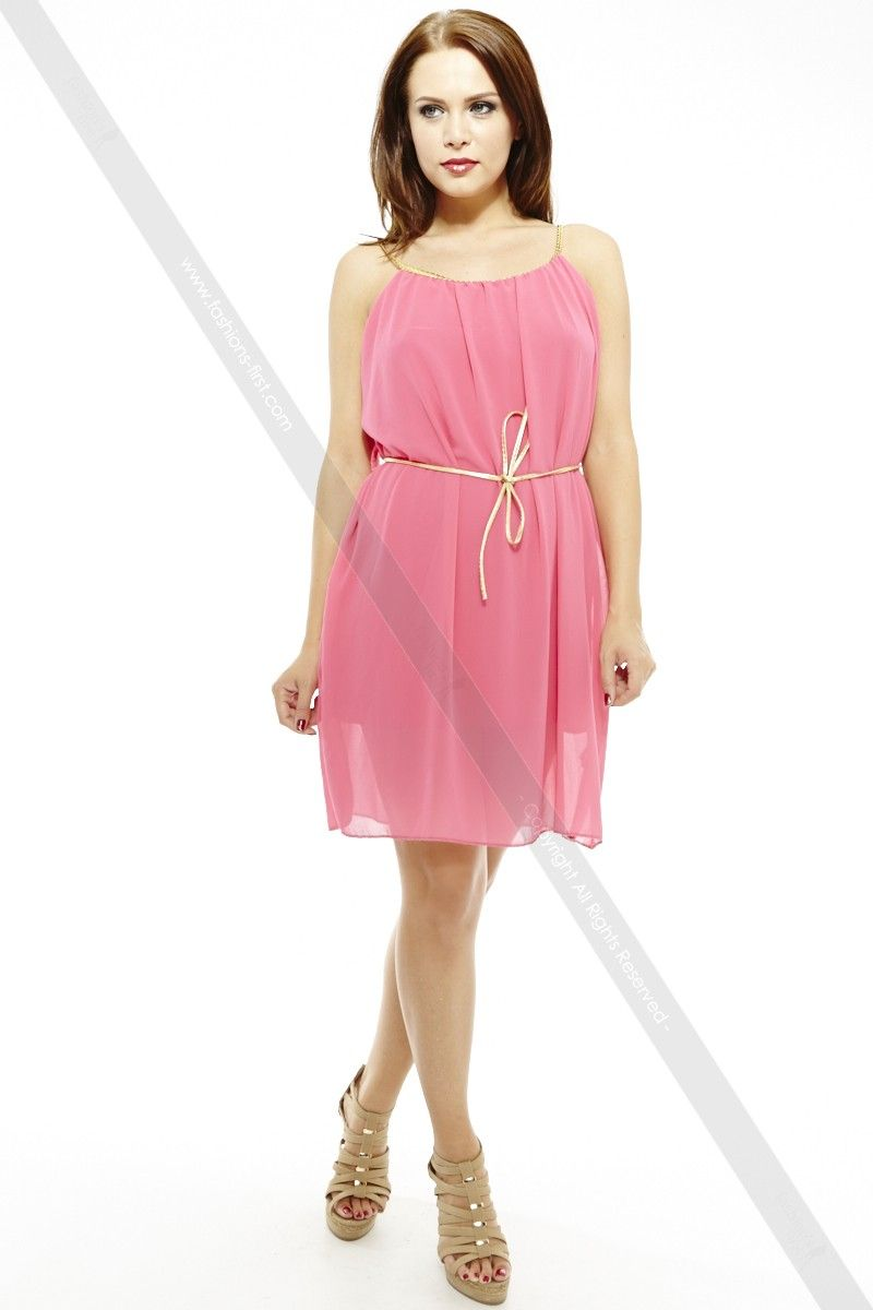 Kleider grosshandel online