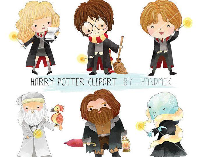 Handmade By Handmek By Handmek Harry Potter Scrapbook Harry Potter Classroom Harry Potter