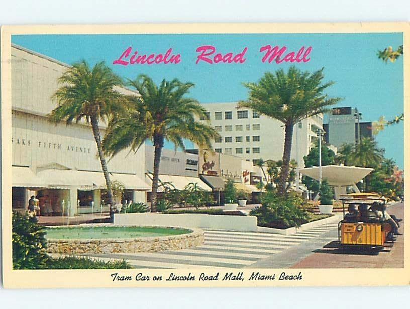b9db7111038294edfcb96343885620f6 - Saks Fifth Palm Beach Gardens Mall