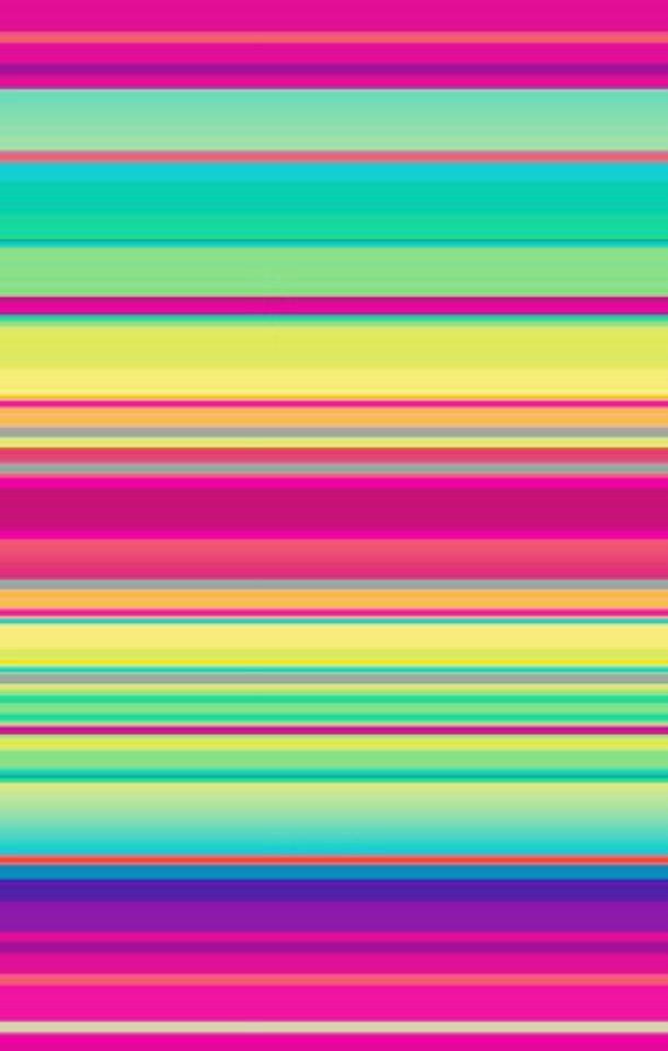 255637d1134 Colores fuertes Imagenes Bonitas Para Fondo, Comprar Tecido, Fondos De  Galaxia, Fondo Vintage