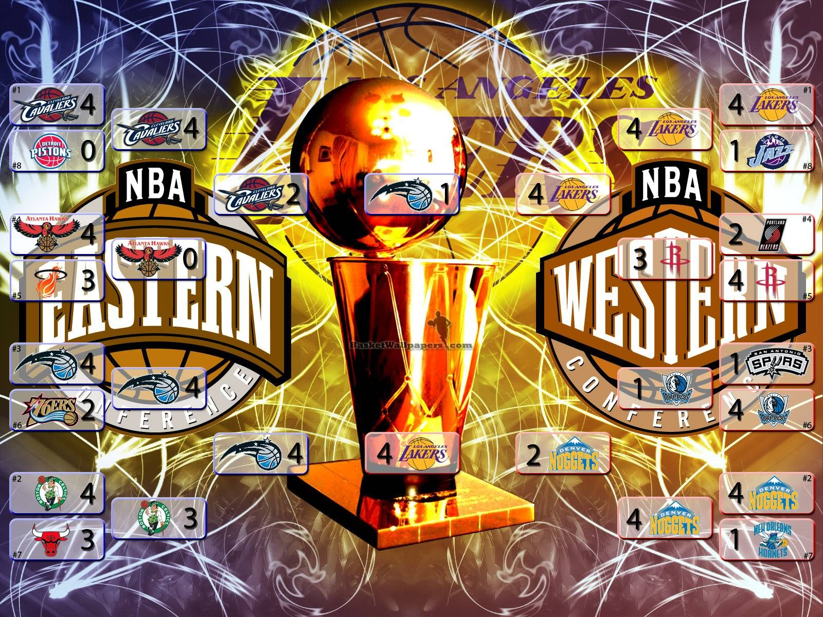 Lakers Wallpaper Schedule Live Wallpaper Hd Lakers Wallpaper Nba Playoffs La Lakers