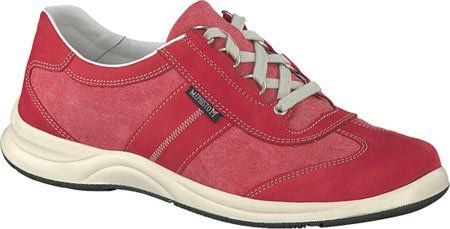 Sneakers Shoes   Oxford sneakers, Shoes