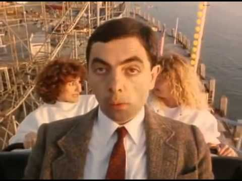 Mr bean episode 10 full episode mind the baby youtube rubbish mr bean solutioingenieria Image collections