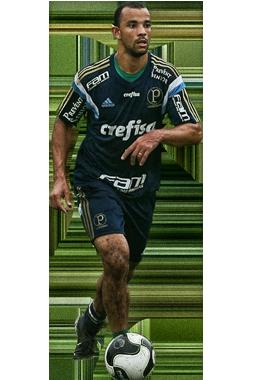 R. Carvalho