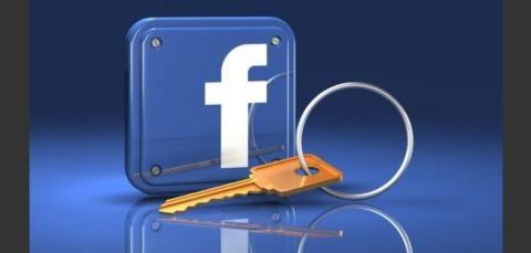 Facebook: stop al furto di foto profilo e screenshot senza autorizzazione
